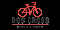 Boscross | KERMIS & KOERS IN AFFLIGEM